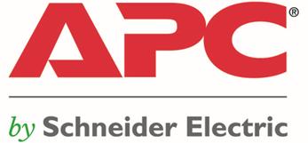 KRONOS GROUP подписала партнерский договор с APC by Schneider Electric